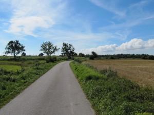 Södra Norrbyvägen/Laxebyvägen