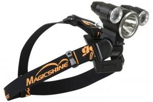 magicshine-mj-816-05