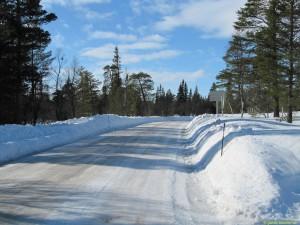 Mera is på norska vägen
