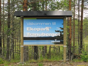 Efter Skäråsvägen